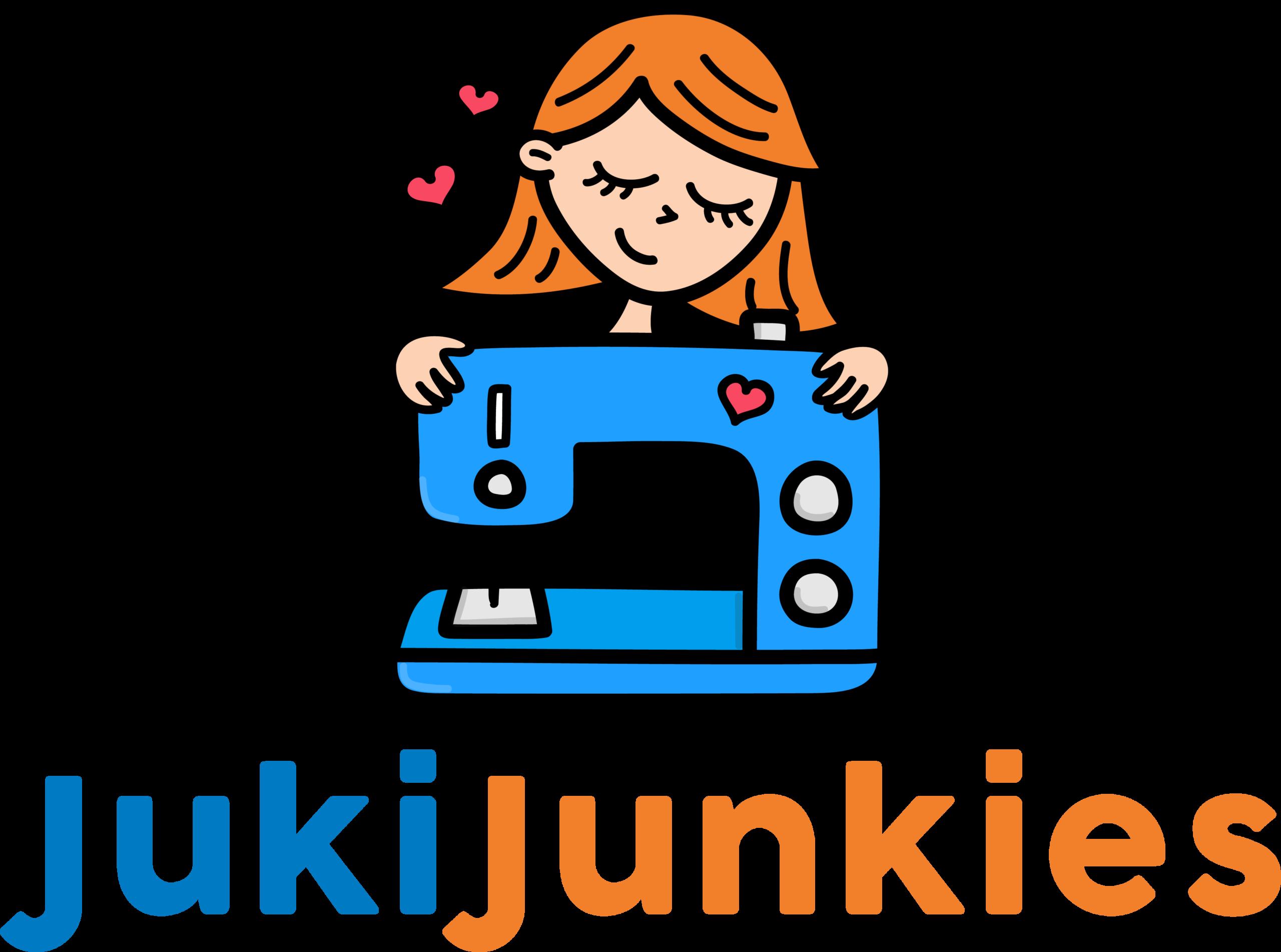 Juki Junkies