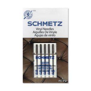 Schmetz4505 Super non stick